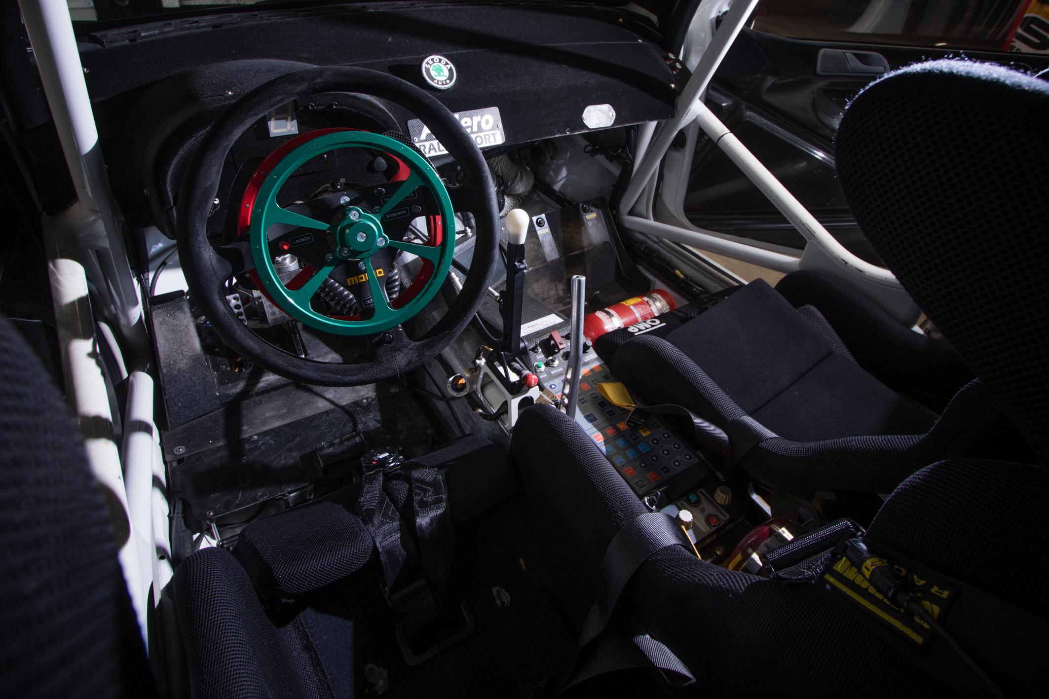 Fabia_WRC (1)