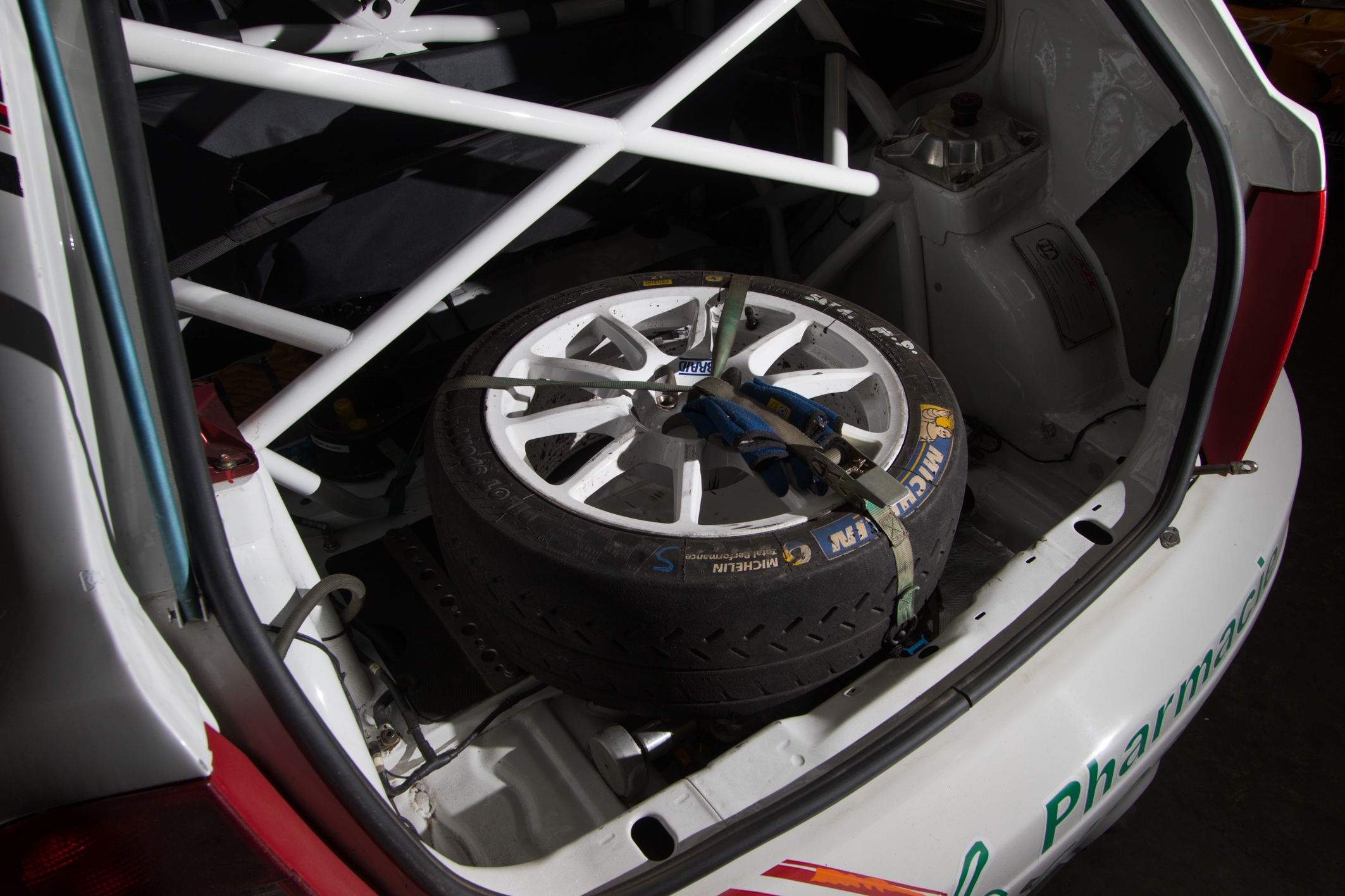Fabia_WRC (10)