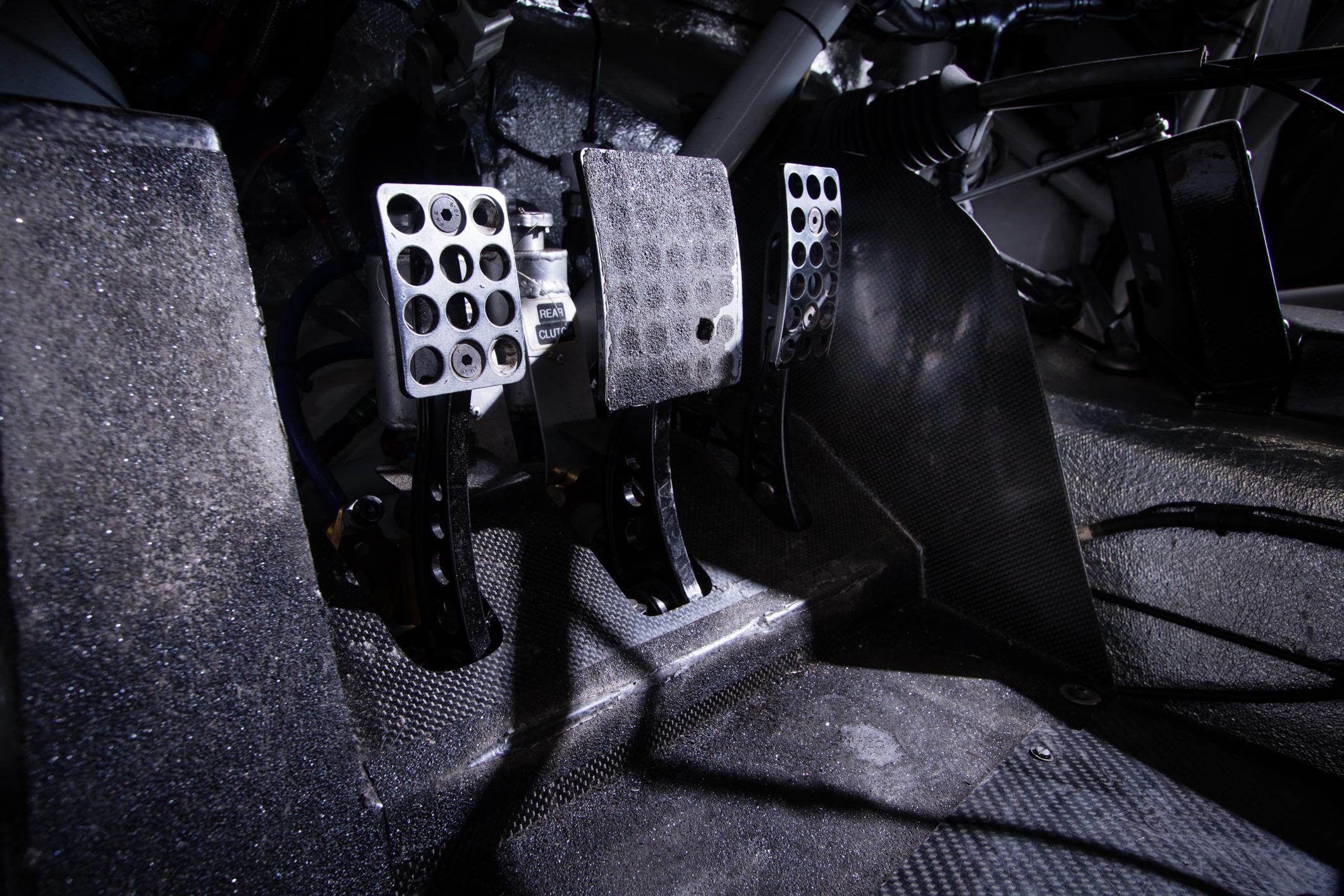 Fabia_WRC (2)