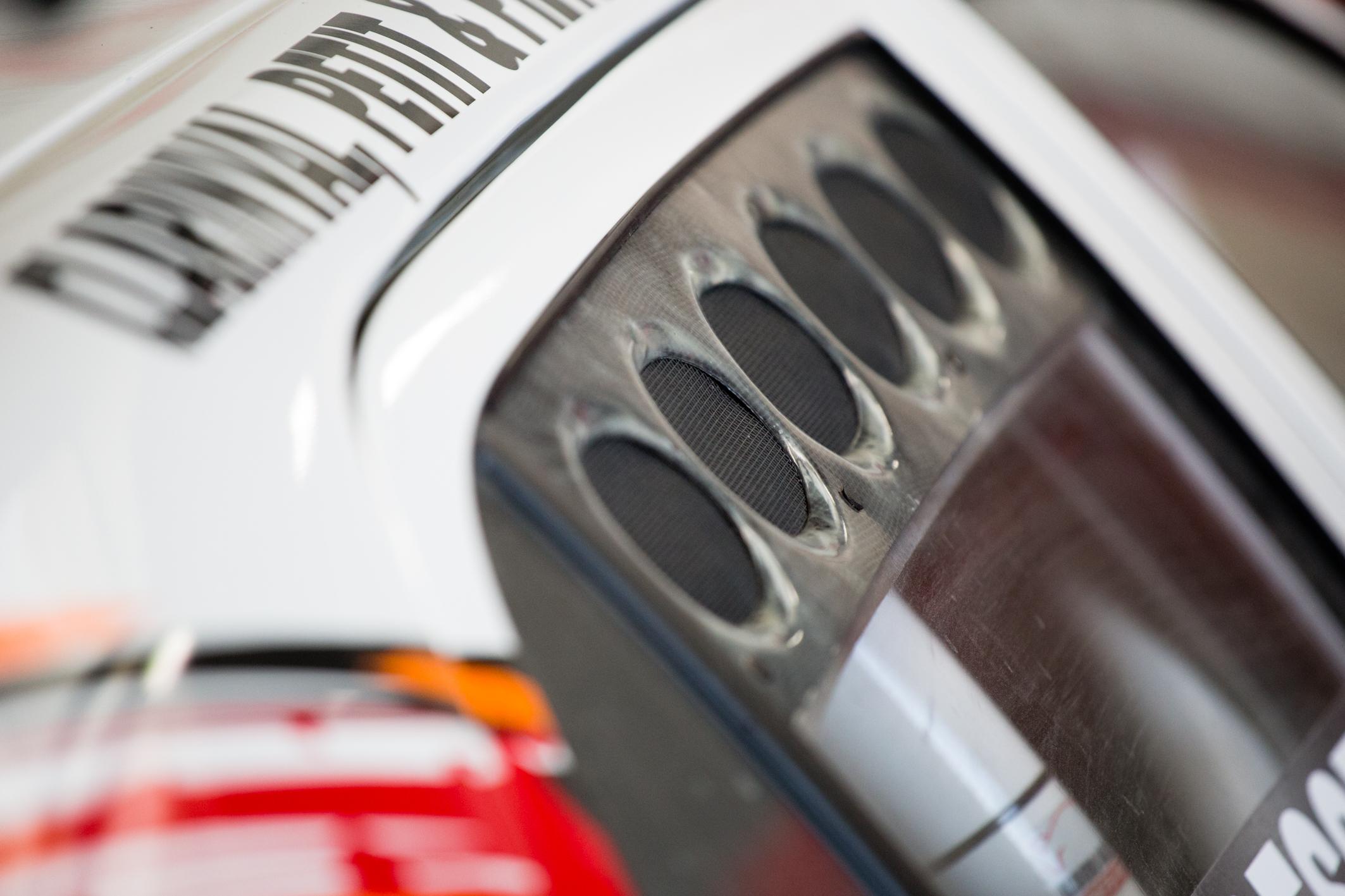 Fabia_WRC (26)