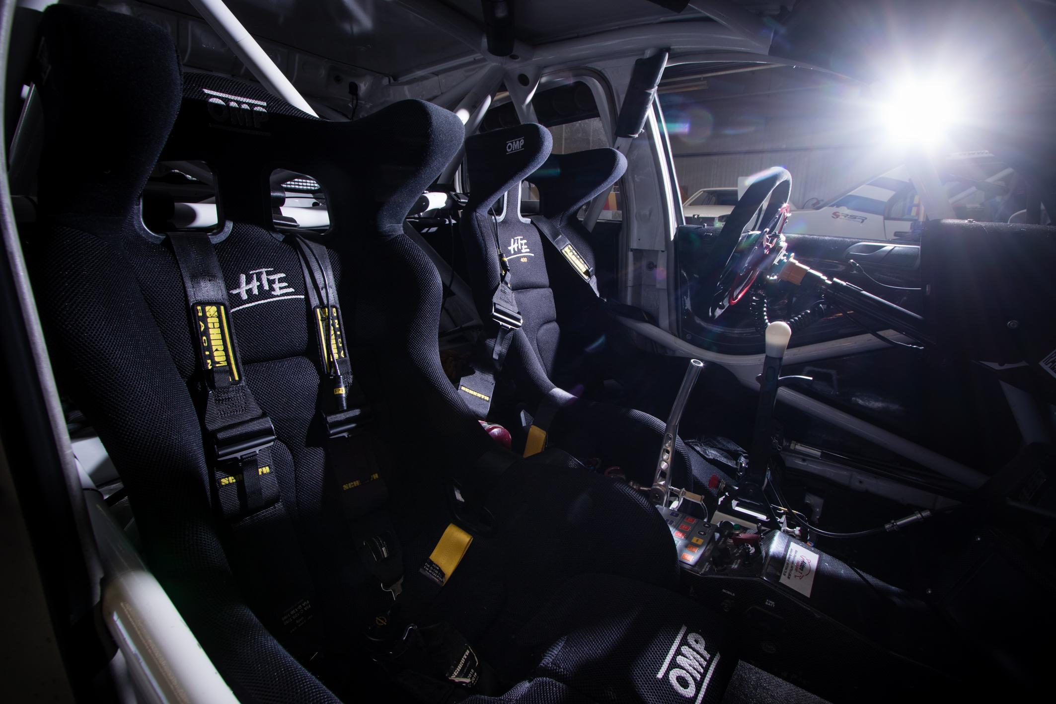 Fabia_WRC (3)