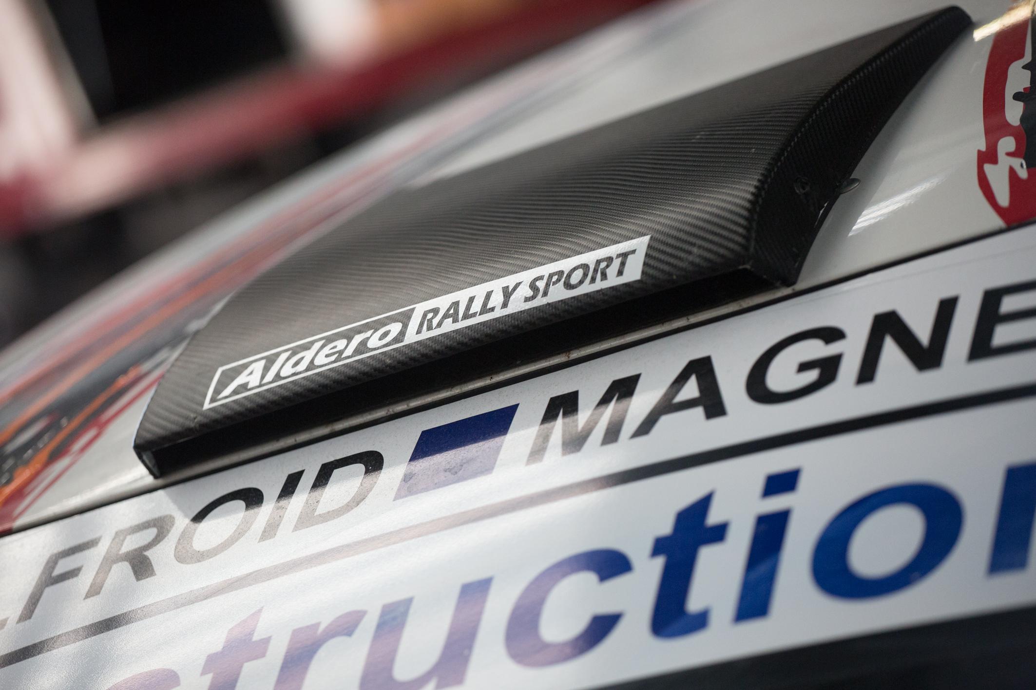 Fabia_WRC (31)