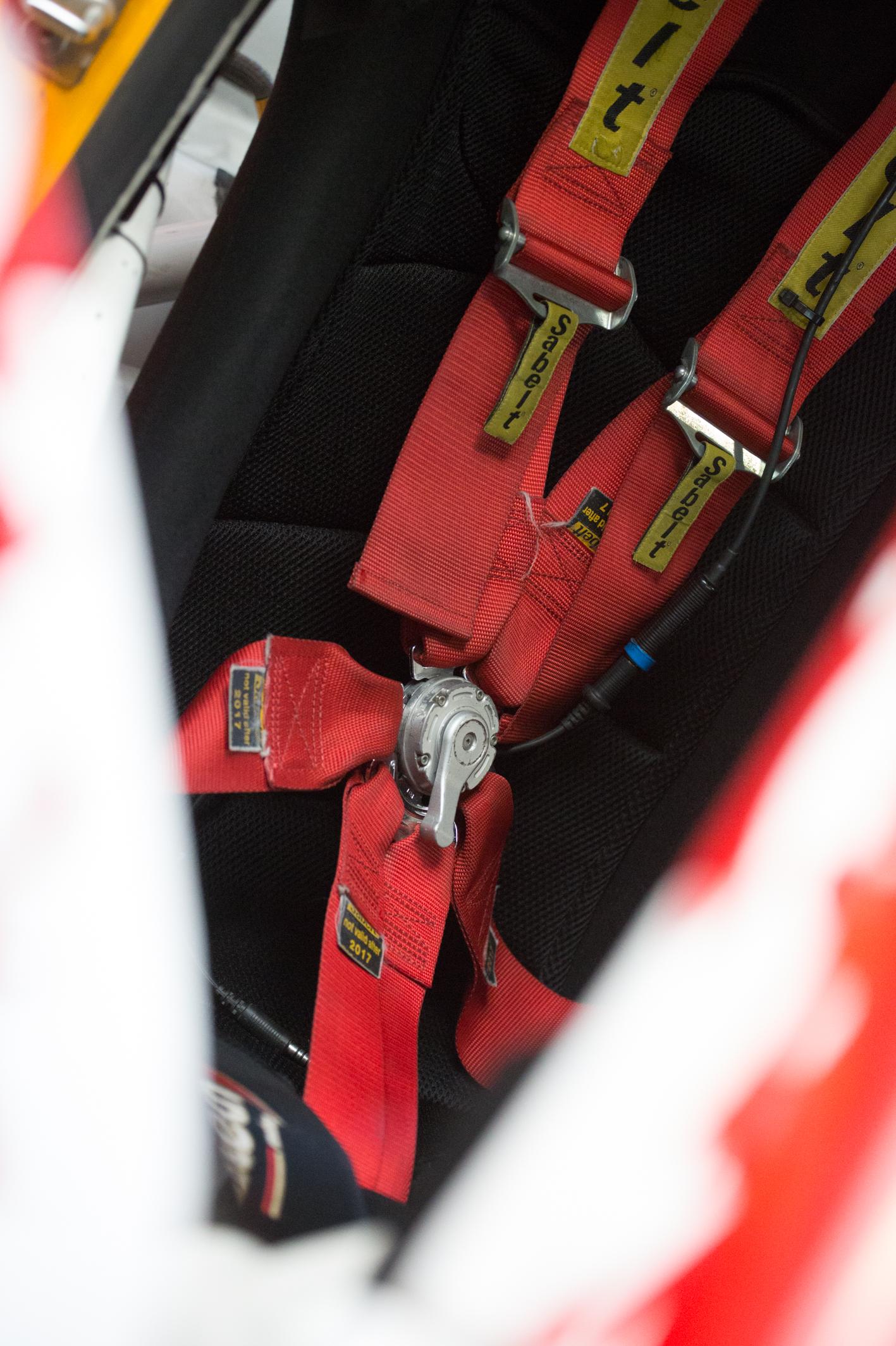 Fabia_WRC (34)